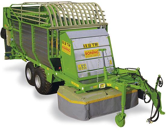 Bonino-una-sola-macchina-falcia-carica-distribuisce-single-machine-cut-load-distribute-Trisystem-une-seule-machine-fauche-charge-distribue-maquina-corta-carga-y-distribuye-mähen-laden-verteilen-mit-einer-Maschine