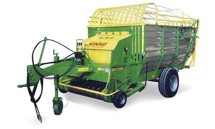 Bonino-carri-autocaricanti-utilizzo-su-ogni-tipo-di-terreno-zero-grazers-wagons-every-type-terrain-remorque-autochargeuse-tout-terrain-remolque-autocargador-para-todo-tipo-de-terrenos-Ladewagen-für-jeden-Untergrund