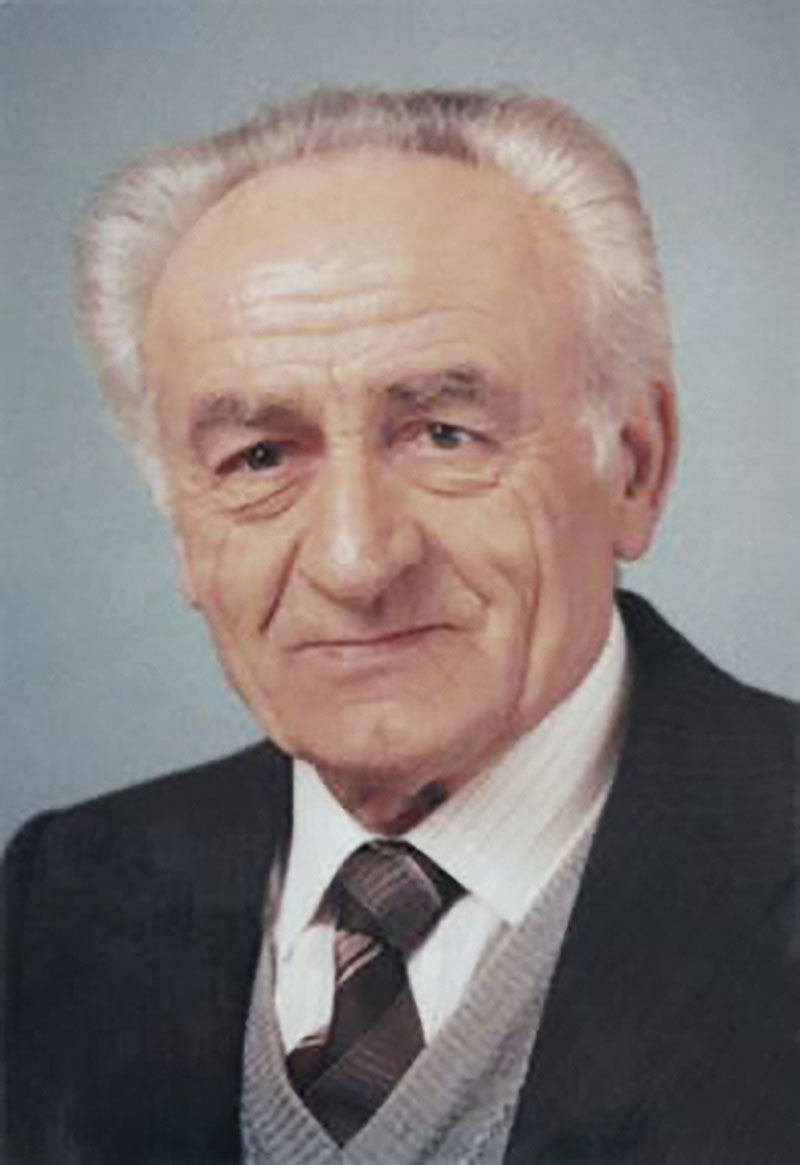 Antonio-Bonino-fondatore-azienda-company-founder-fondateur-entreprise