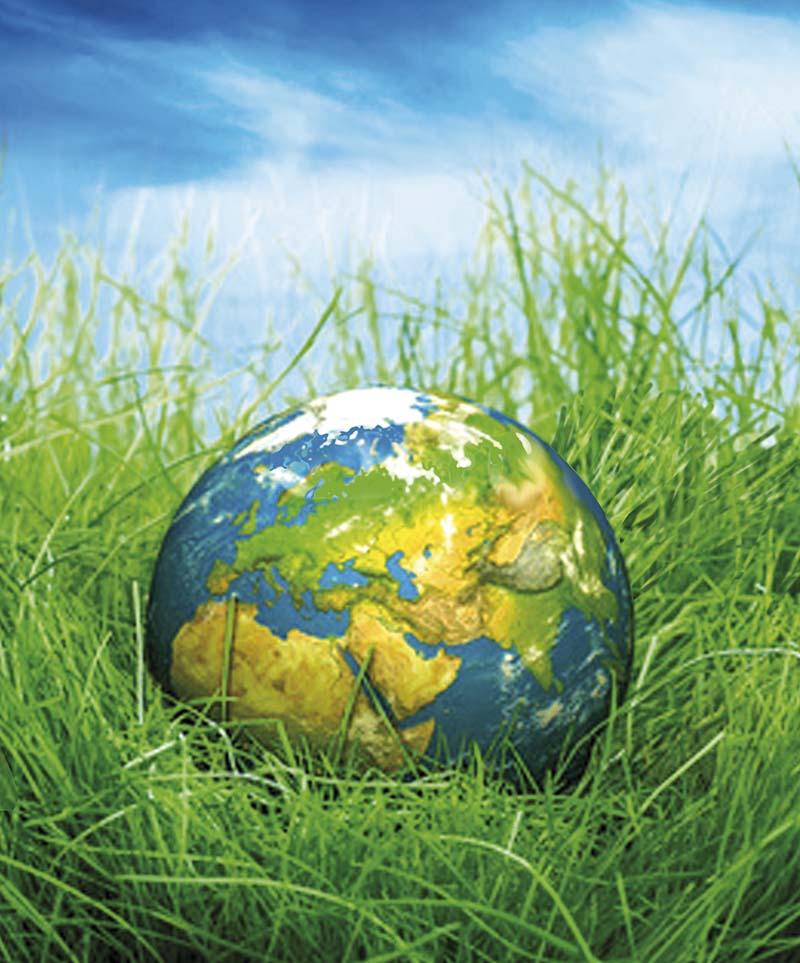 Le-esclusive-macchine-Bonino-in-tutto-il-mondo-machines-all-over-the-world-fournisseur-de-matériel-agricole-dans-le-monde-entier-proveedor-agricola-en-todo-el-mundo-Landmaschinen-Hersteller-weltweit