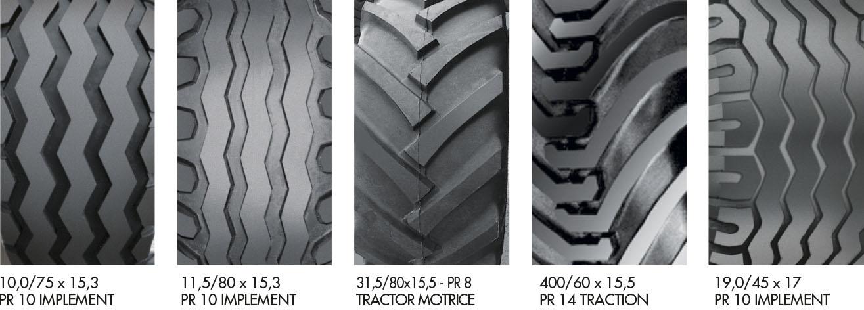 Falcia-autocaricante-Bonino-pneumatici-self-loading-cutter-wagons-tyres-faucheuse-autochargeuse-pneus