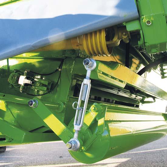 Falcia-autocaricante-Bonino-rullo-scala-autocaricante-self-loading-zero-grazer-ladder-roller-faucheuse-autochargeuse-rouleau-échelle-autochargeuse-segador-autocargador-rodillo-cinta-transportadora-autocargador-Mählader-Auflagerolle-Selbstlader