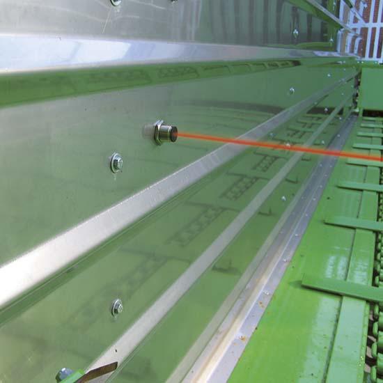 Falcia-autocaricante-Bonino-Venere-Giunone-rilevamento-pieno-carico-zero-grazing-visual-detection-full-load-box-faucheuse-autochargeuse-système-de-détection-du-niveau-de-remplissage-segador-autocargador-detector-de-carga-plena-Mählader-Erfassung-voller-Ladung