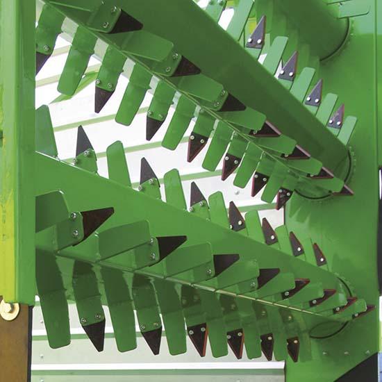 Falcia-autocaricante-Bonino-Venere-Giunone-rulli-zero-grazing-rollers-faucheuse-autochargeuse-rouleaux-segador-autocargador-rodillos-Mählader-Rollen
