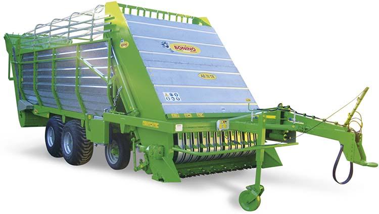 Bonino-macchina-raccolta-erbe-aromatiche-super-personalizzata-aromatic-herbs-machine-customer-custom-récolteuse-plantes-aromatiques-sur-mesure
