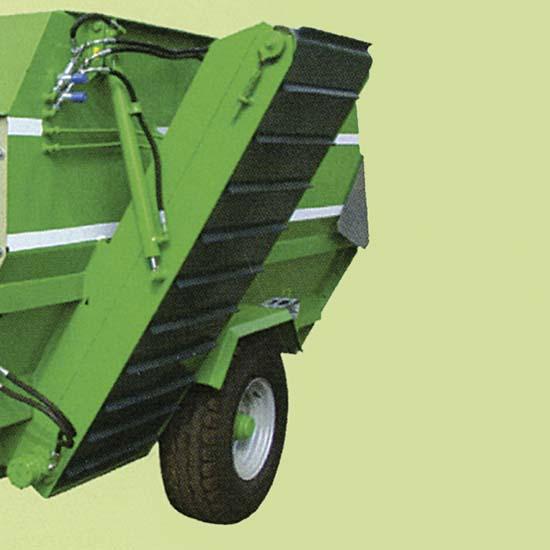 Bonino-carri-miscelatori-distributori-scarico-su-misura-mixer-distributor-custom-side-discharge-conveyor-remorque-mélangeuse-distributrice-avec-déchargement-sur-mesure