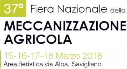 Bonino-Fiera-della-Meccanizzazione-Agricola-2018-Savigliano