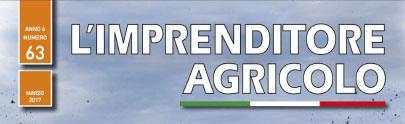 Imprenditore-Agricolo-mars-2017-Bonino