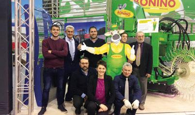Bonino-expo-EAIMA-2017