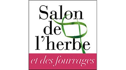 salon-de-herbe-2018