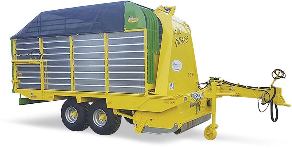 Bonino-tosaerba-trincia-Tarup-grass-cutting-machine-taarup-tondeuse-arrière-pour-tracteur-avec-lames-déchiqueteuses
