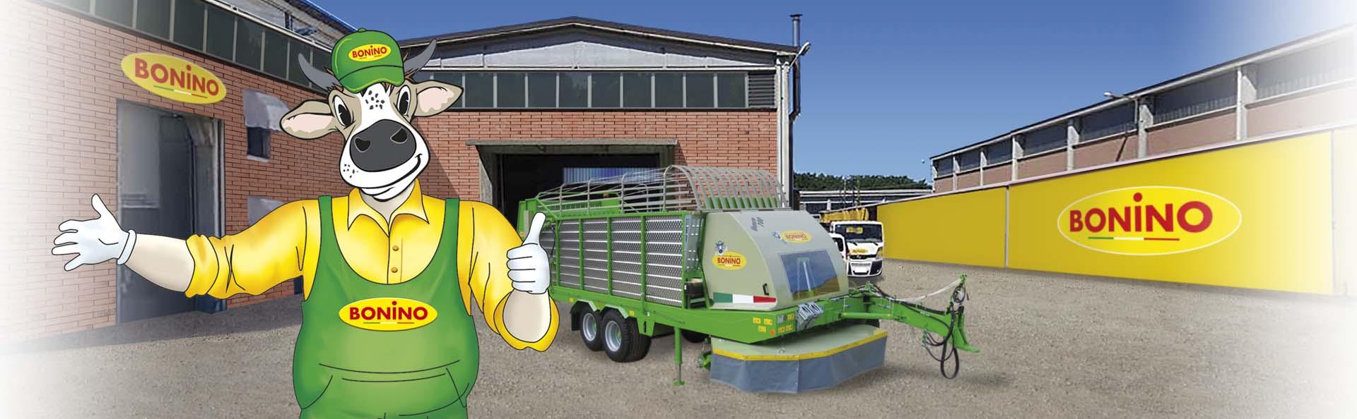 stabilimento-Bonino-Factory-entreprise-fournisseur-de-matériel-agricole-professionnel-establecimiento-Produktionsstandort