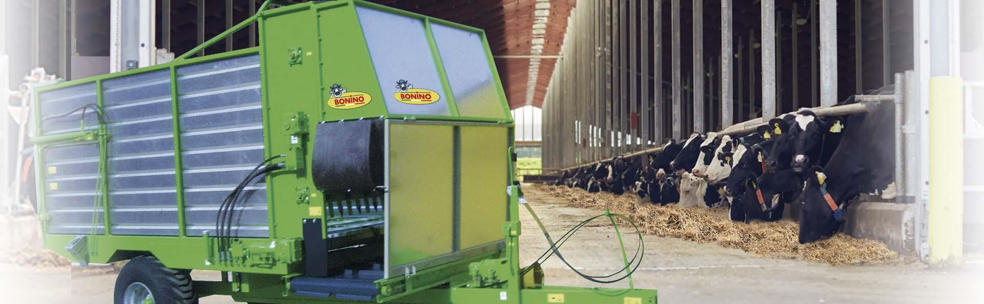 Bonino-carri-foraggeri-forage-wagons-remorque-fourragère-distributrice-remolque-forrajero-Futtermischwagen
