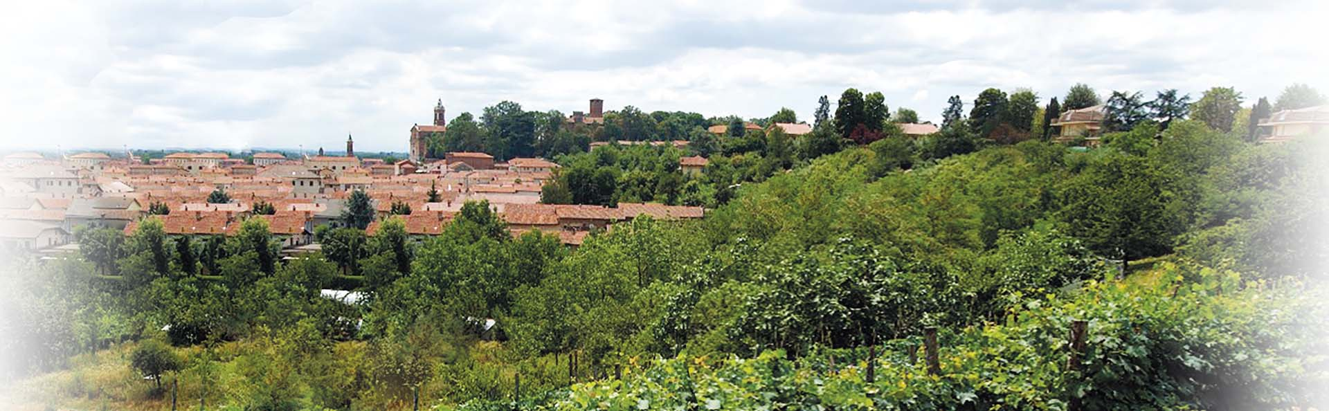 Bonino-macchine-agricole-Sommariva-Bosco-Cuneo-machines-agricoles-Piémont-Italie