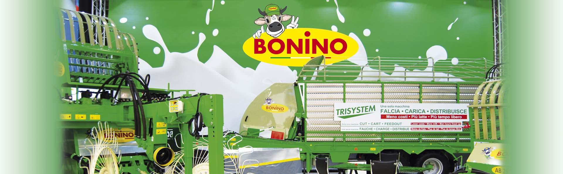 Bonino-macchine-agricole-Sommariva-Bosco-Cuneo-agricultural-machines-machines-agricoles-pour-fourrage-et-récolte-plantes-aromatiques-maquinaria-agricola-Landmaschinen