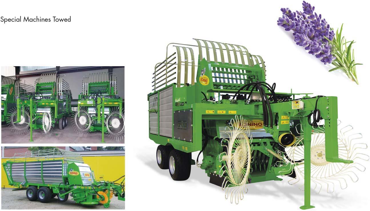 Bonino-machine-french-lavender-harvester-cutter-wagon-cutting-lavandin-self-loading-machine-harvest-Lavandula-angustifolia