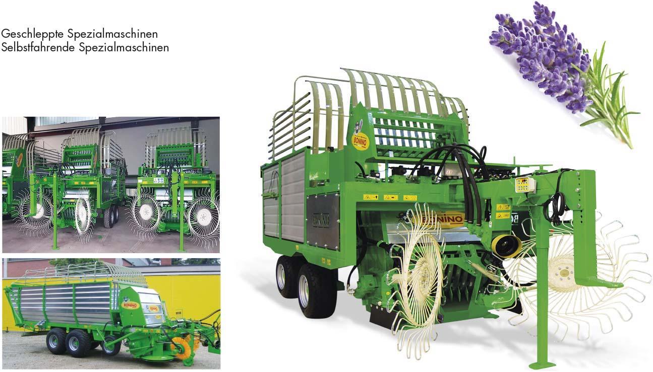 Bonino-Erntemaschine-für-Lavendel